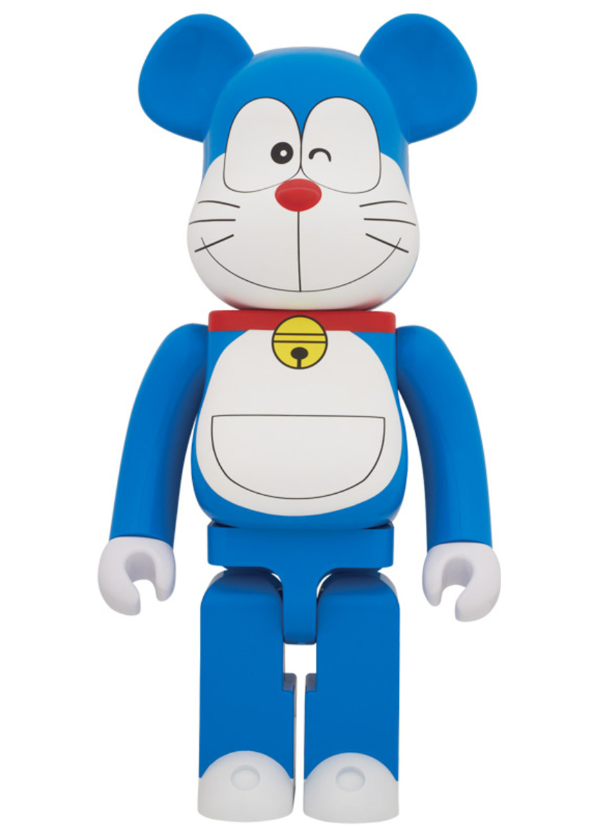 doraemon-medicom-toy-bearbrick-01