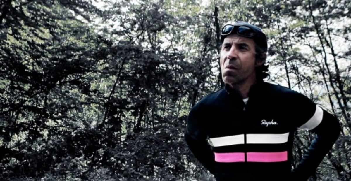 rapha-fall-winter-2012-collection-lookbook-11