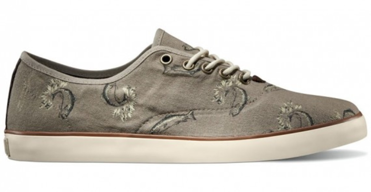 vans-otw-collection-trout-pack-for-holiday-2012-e