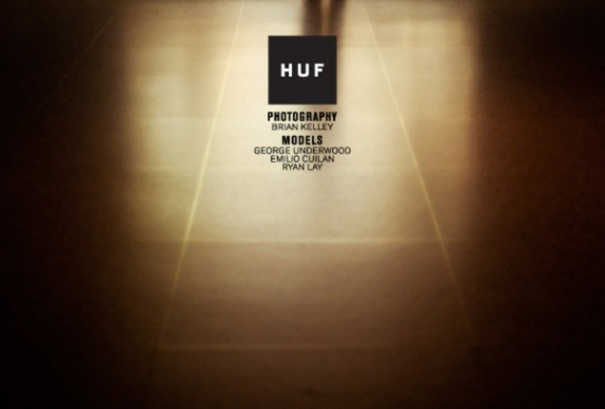 huf-fall-2012-collection-delivery-2-lookbook-13