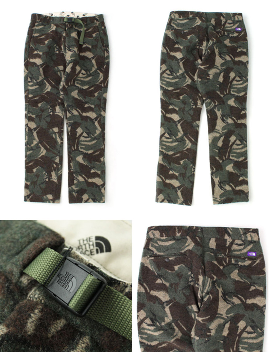 the-north-face-purple-label-wool-pants-02
