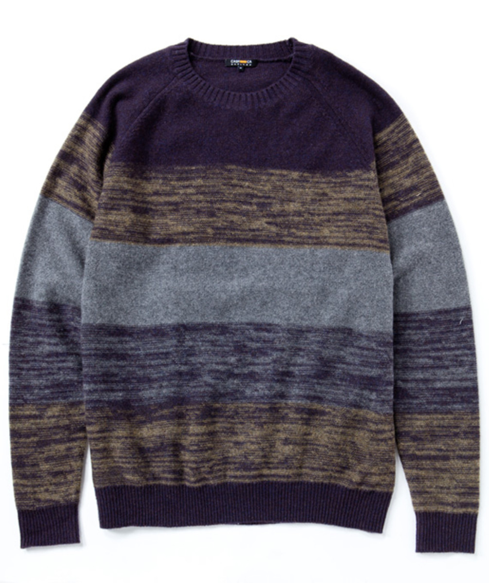 cash-ca-fall-winter-2012-apparel-collection-13