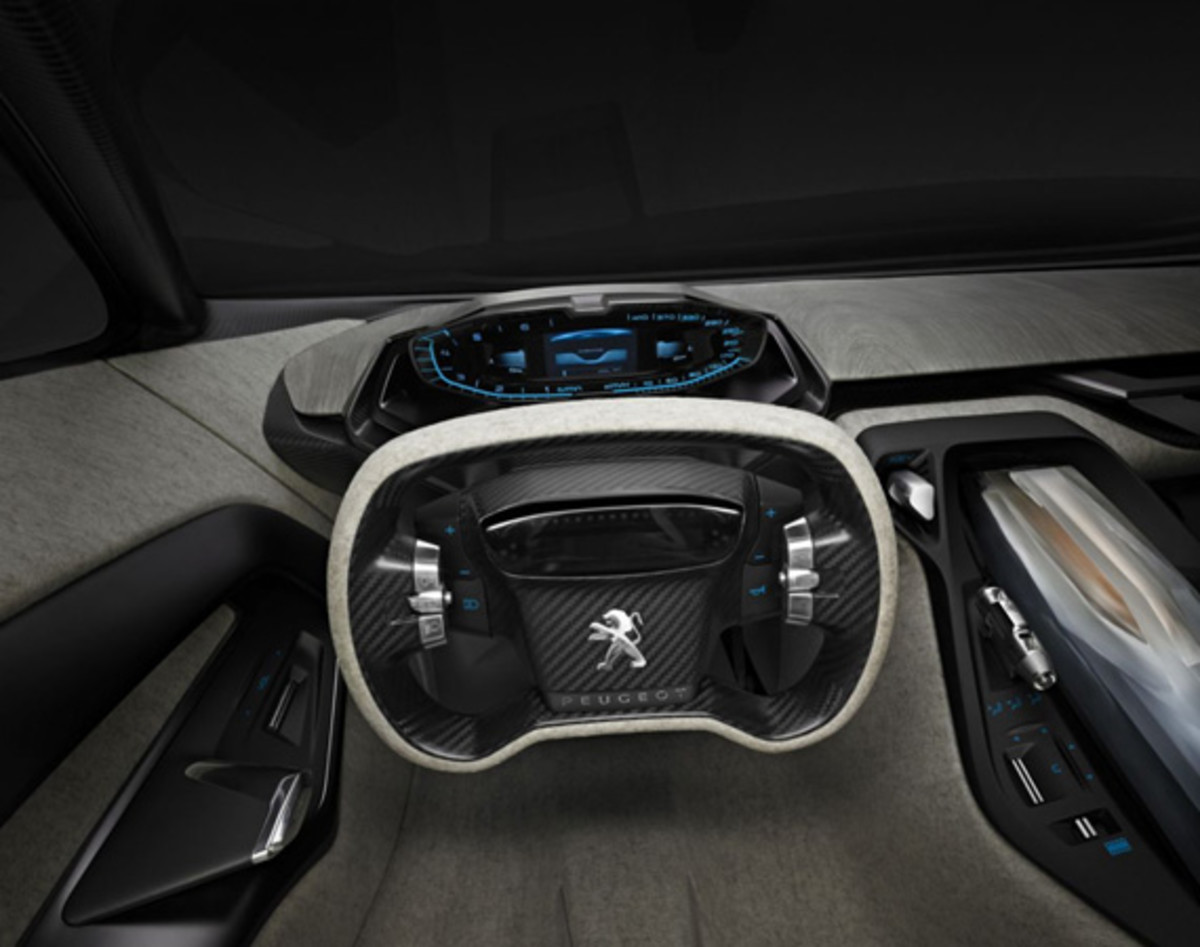 peugeot-onyx-concept-plug-in-hybrid-coupe-12