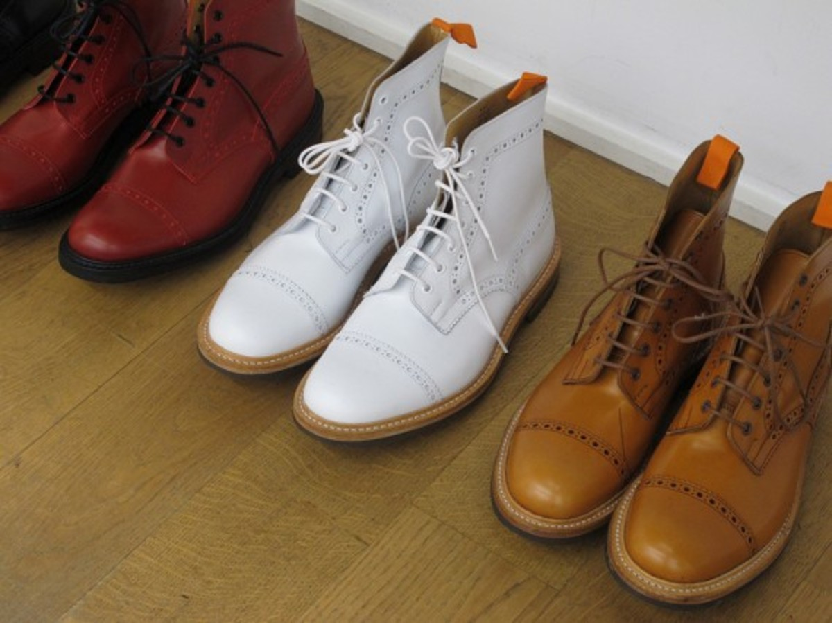junya-watanabe-comme-des-garcons-man-spring-summer-2013-collection-preview-16