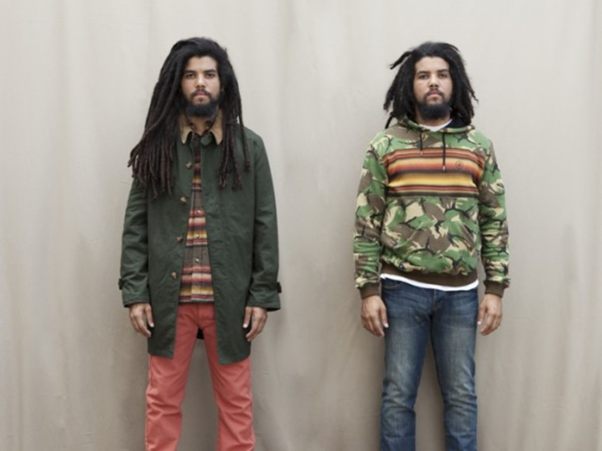 10-deep-fall-2012-collection-delivery-one-lookbook-01