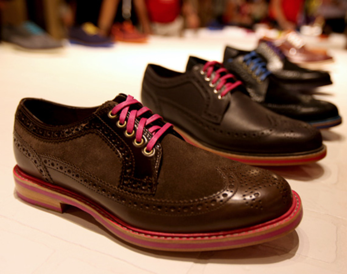 cole-haan-soho-chelsea-leyland-may-kwok-fashions-night-out-05
