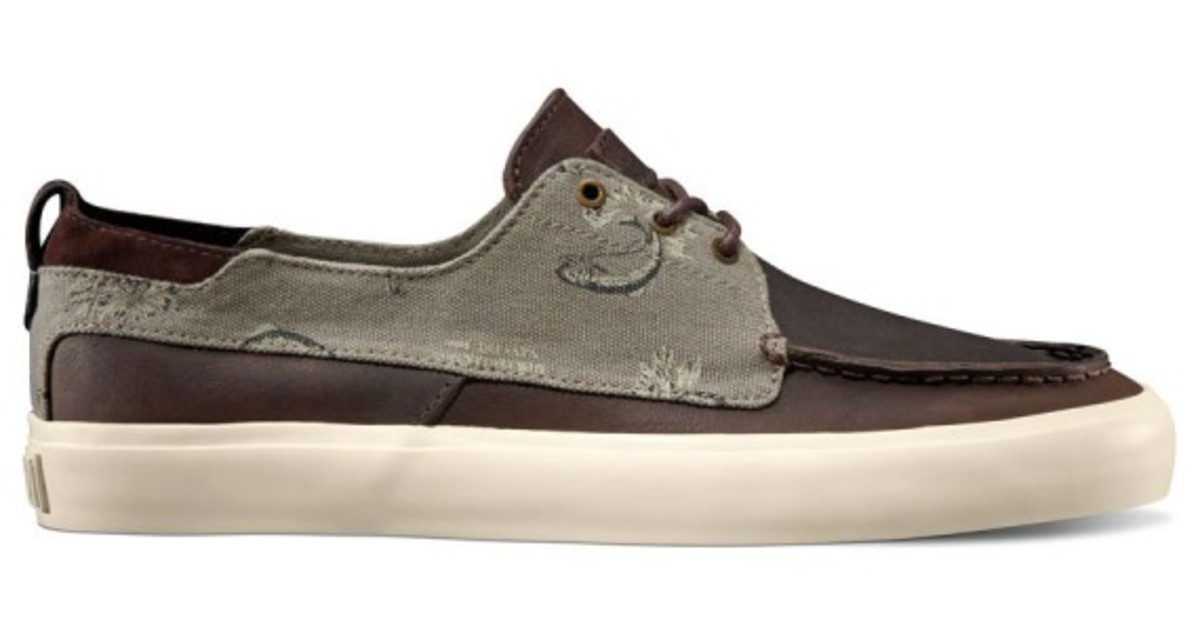 vans-otw-collection-trout-pack-for-holiday-2012-c