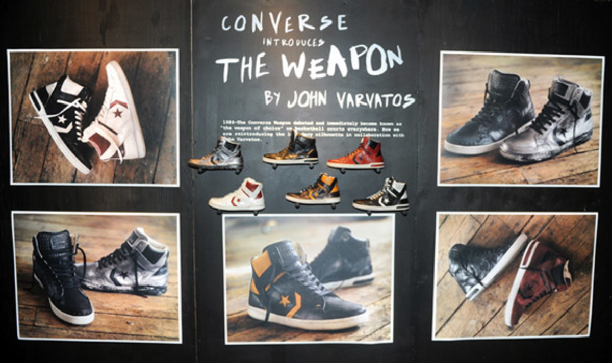 john-varvatos-converse-weapon-08
