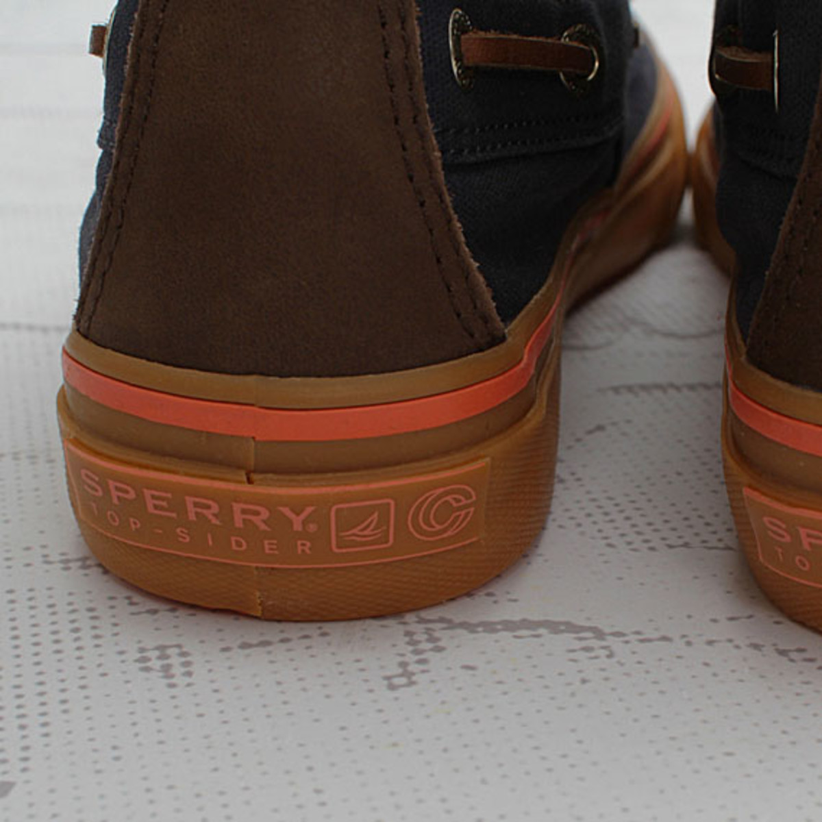 concepts-sperry-top-sider-bahama-boot-fall-2012-17