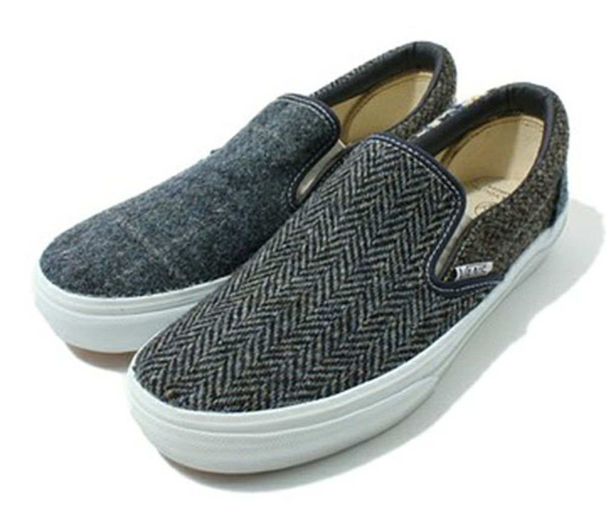beauty-and-youth-vans-harris-tweed-pack-07