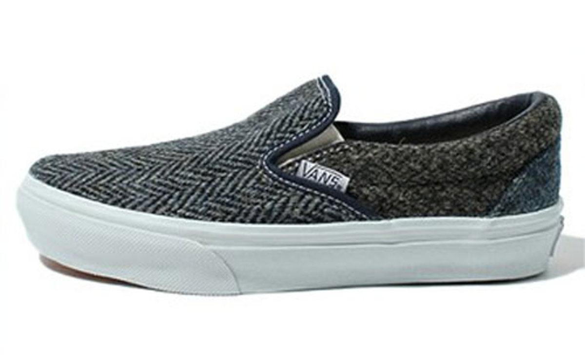 beauty-and-youth-vans-harris-tweed-pack-18