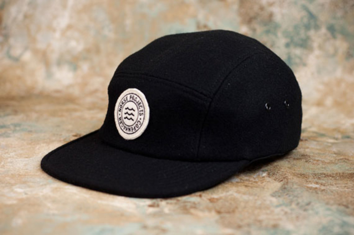 norse-projects-fall-2012-5-panel-caps-10