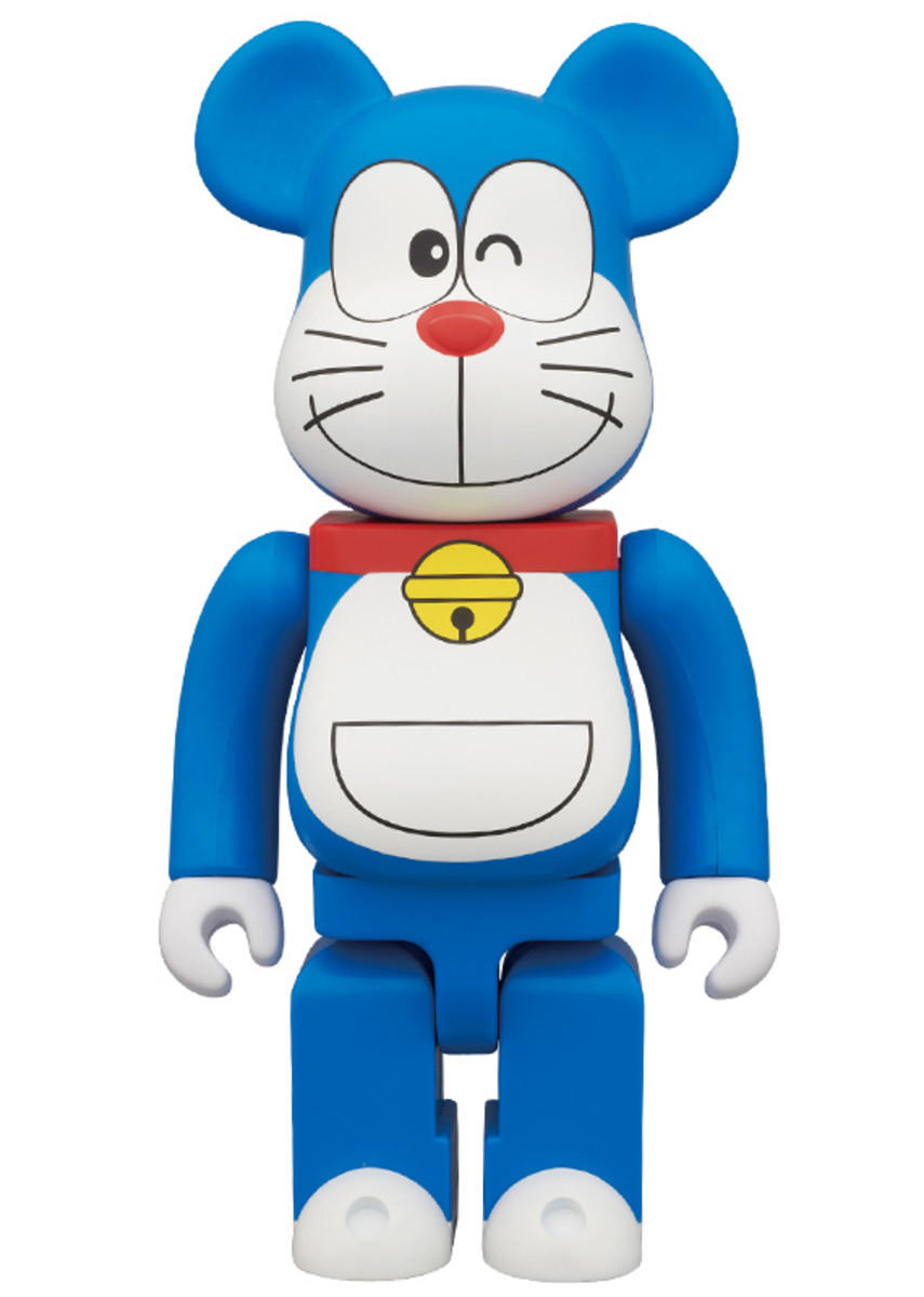 doraemon-medicom-toy-bearbrick-02