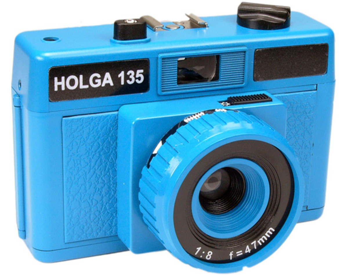 pendleton-holga-35mm-camera-kit-02