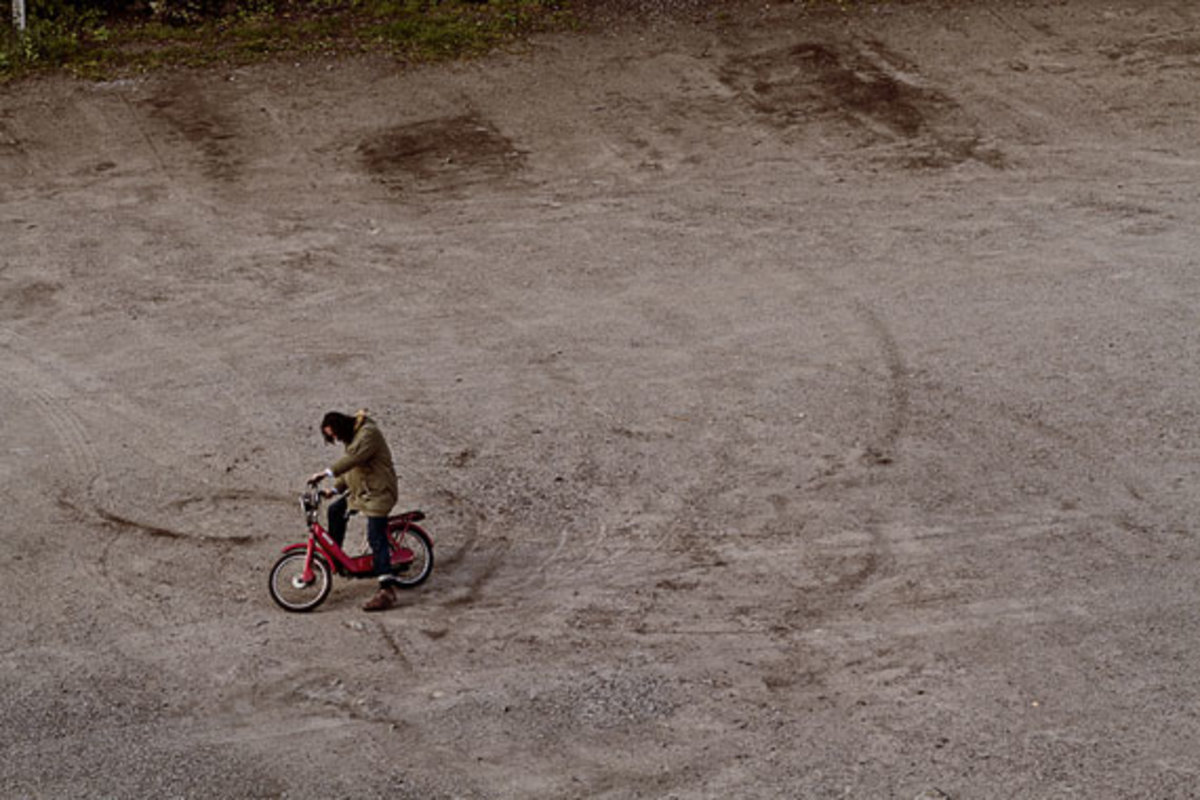 universal-works-c-store-mod-parka-capsule-collection-lookbook-13