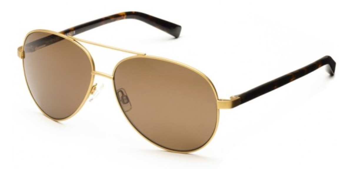 warby-parker-meridian-collection-13