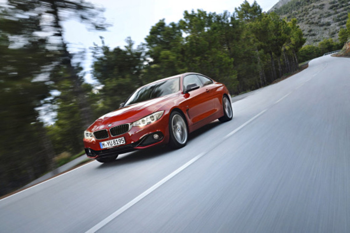 2014-bmw-4-series-coupe-23