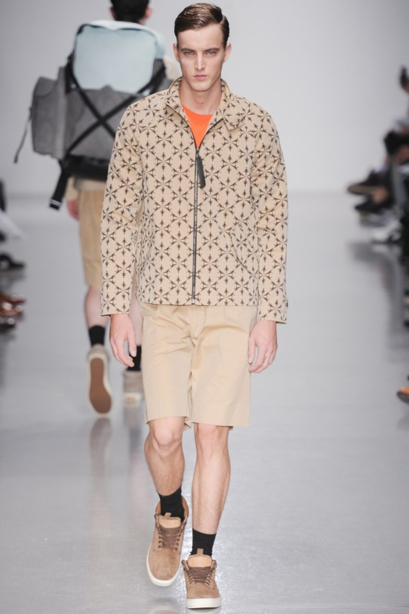 christopher-raeburn-spring-summer-2014-menswear-collection-runway-show-15