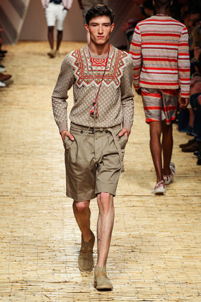 missoni-spring-2014-menswear-collection-34