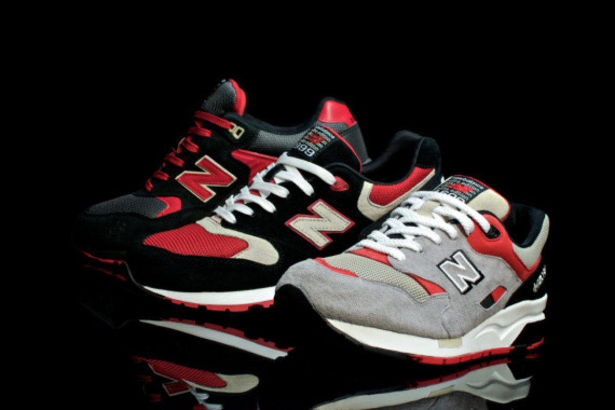 new-balance-propaganda-pack-05