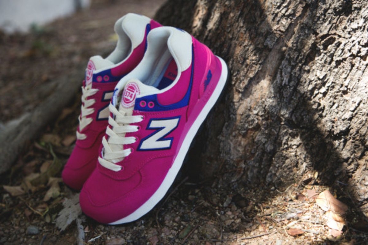 new-balance-womens-rugby-pack-03