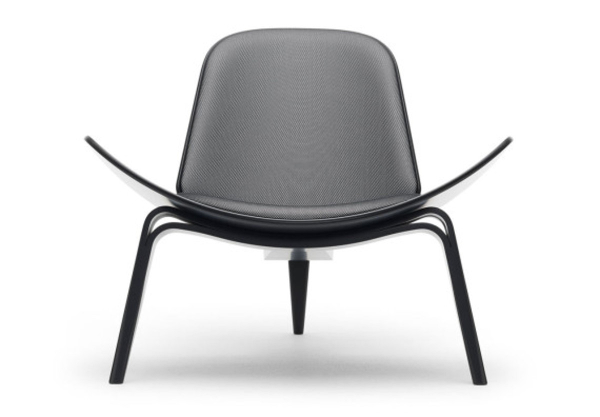 maharam-shell-chair-project-19