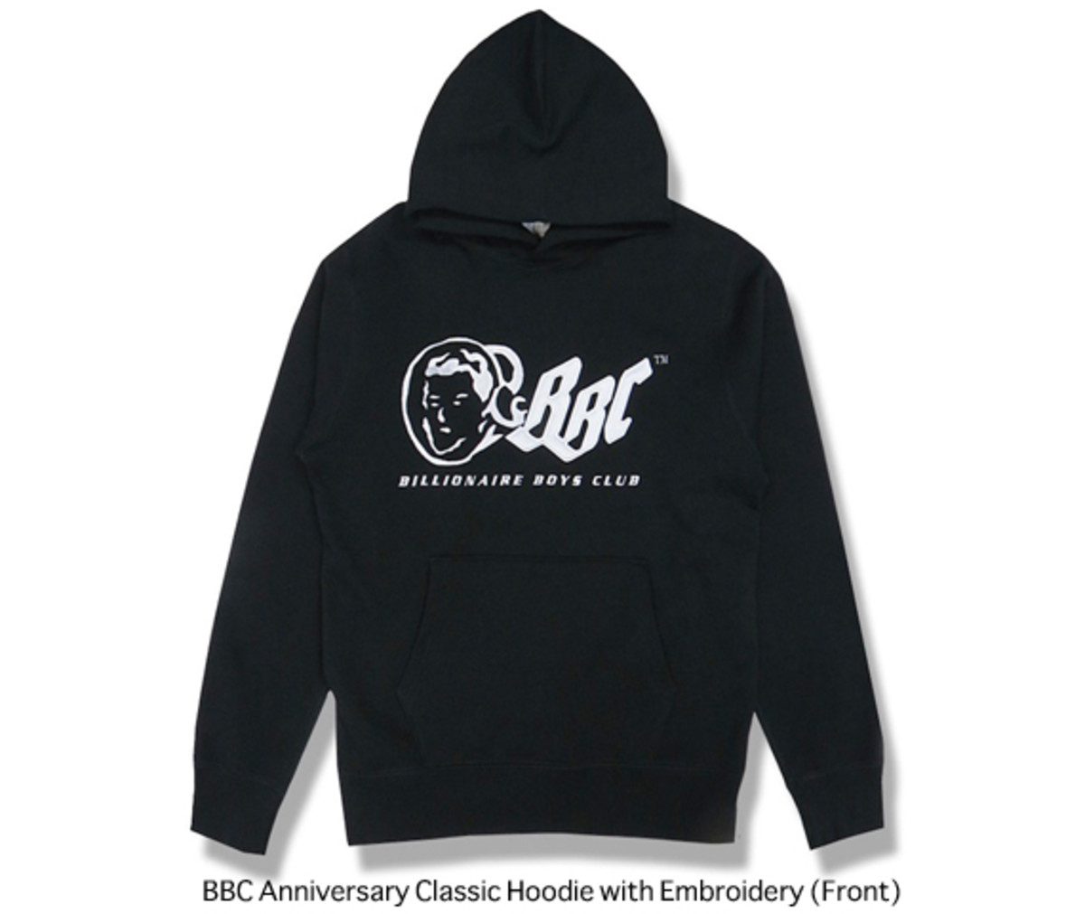 billionaire-boys-club-10th-anniversary-collection-hoodie-black-front