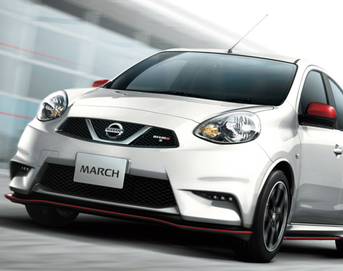 2013-nissan-march-nismo-s-02a