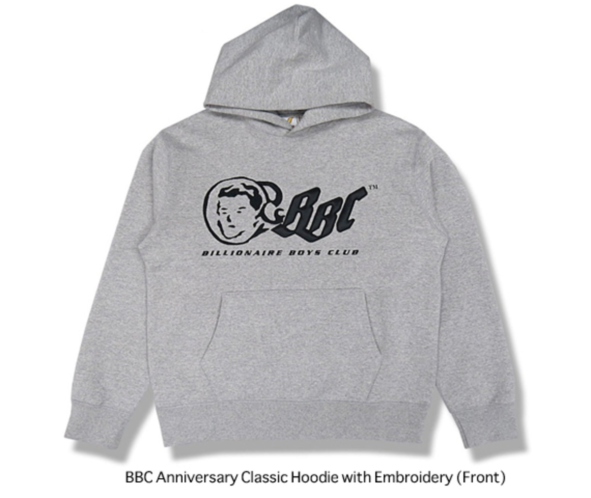 billionaire-boys-club-10th-anniversary-collection-hoodie-grey-front