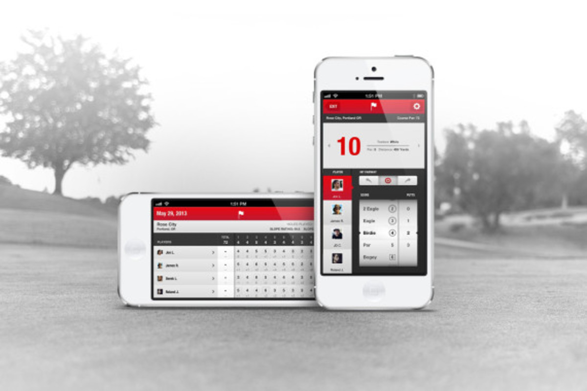 nike-golf-ng360-app-now-available-globally-04