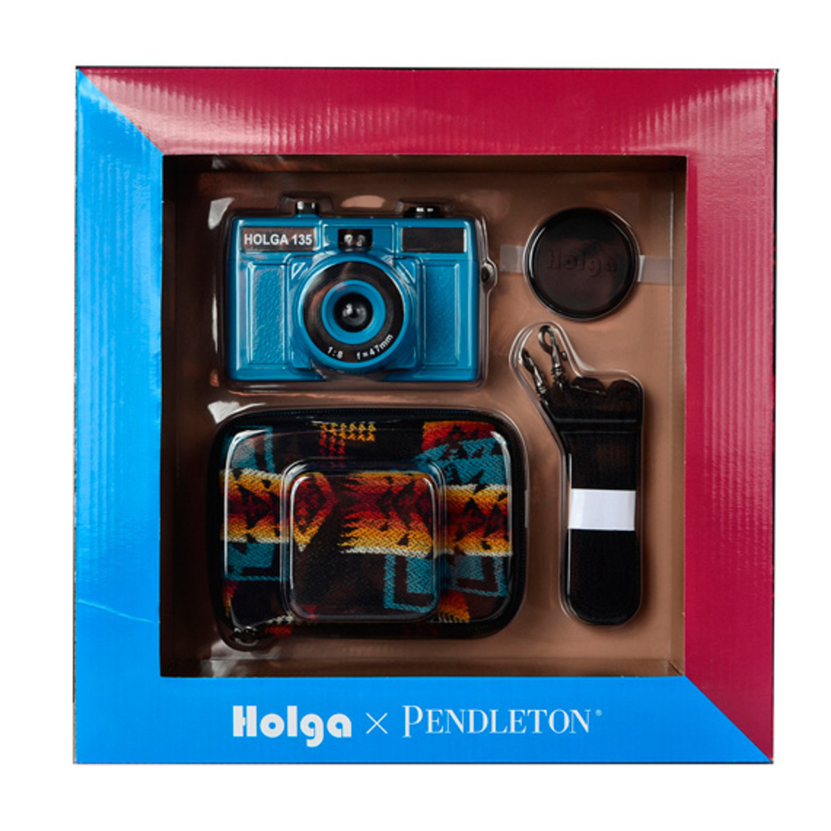pendleton-holga-35mm-camera-kit-03