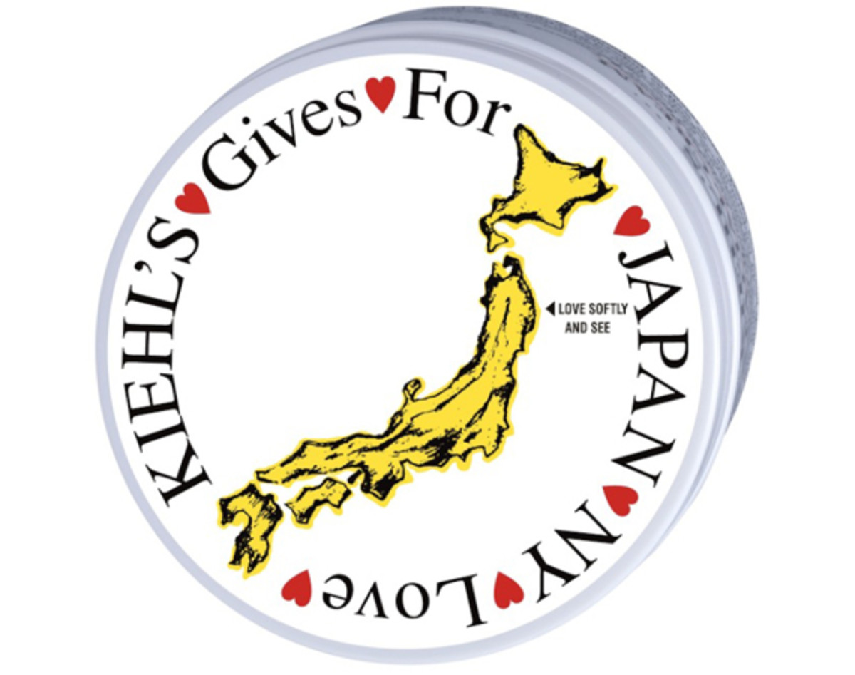 kiehls-gives-for-japan-collection-series-4-01
