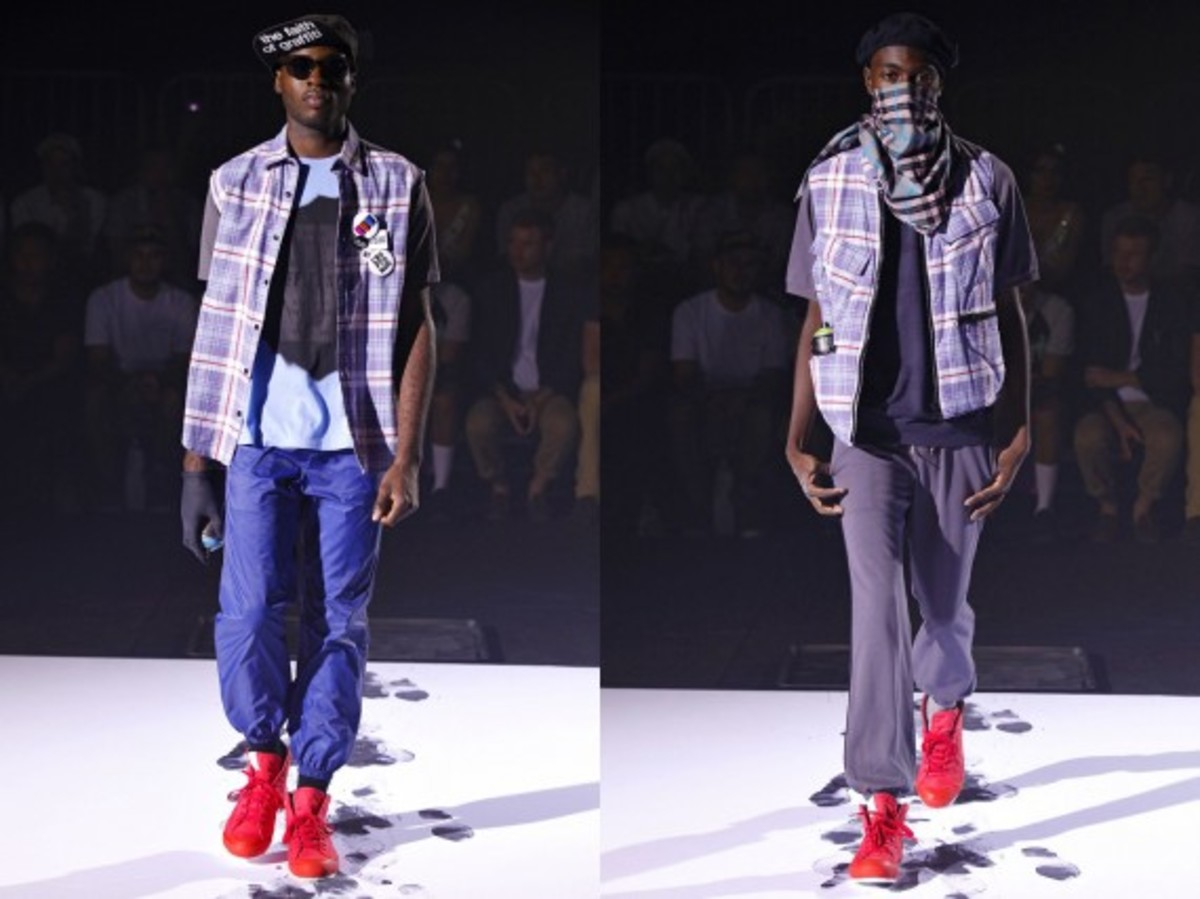 n.hoolywood-spring-summer-2013-collection-preview-24