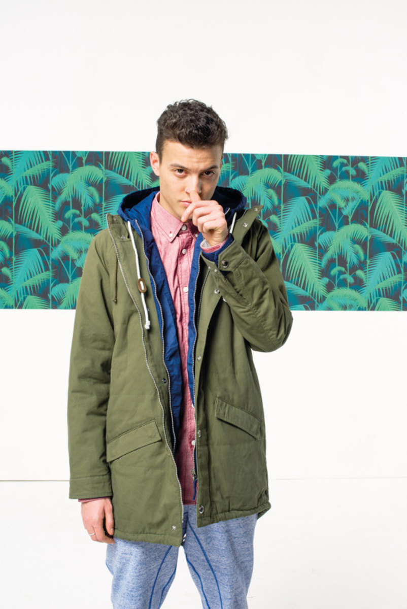 adidas-originals-fall-2013-lookbook-011