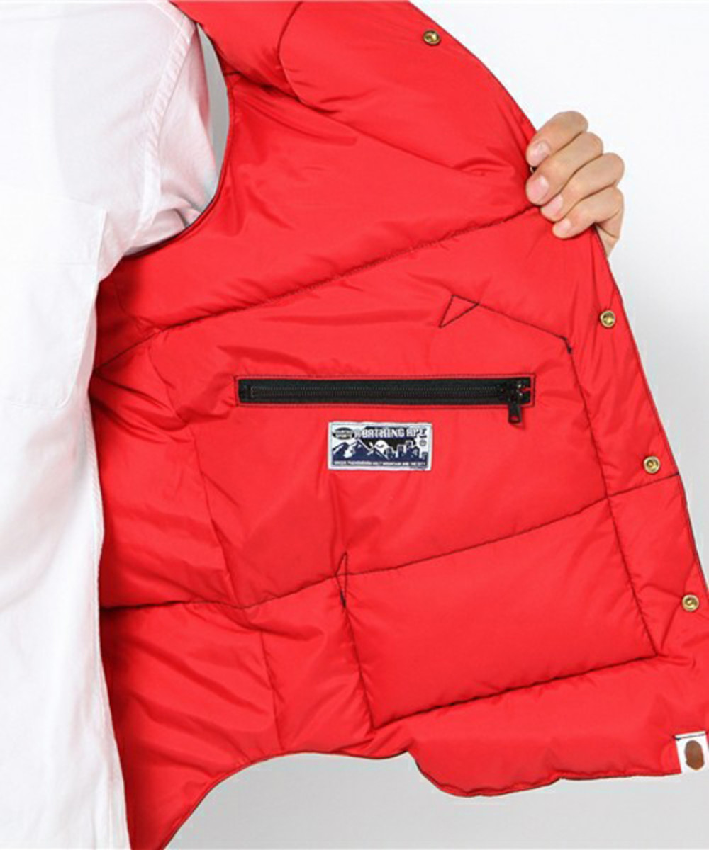 a-bathing-ape-rocky-mountain-featherbed-jacquard-abc-down-vest-10