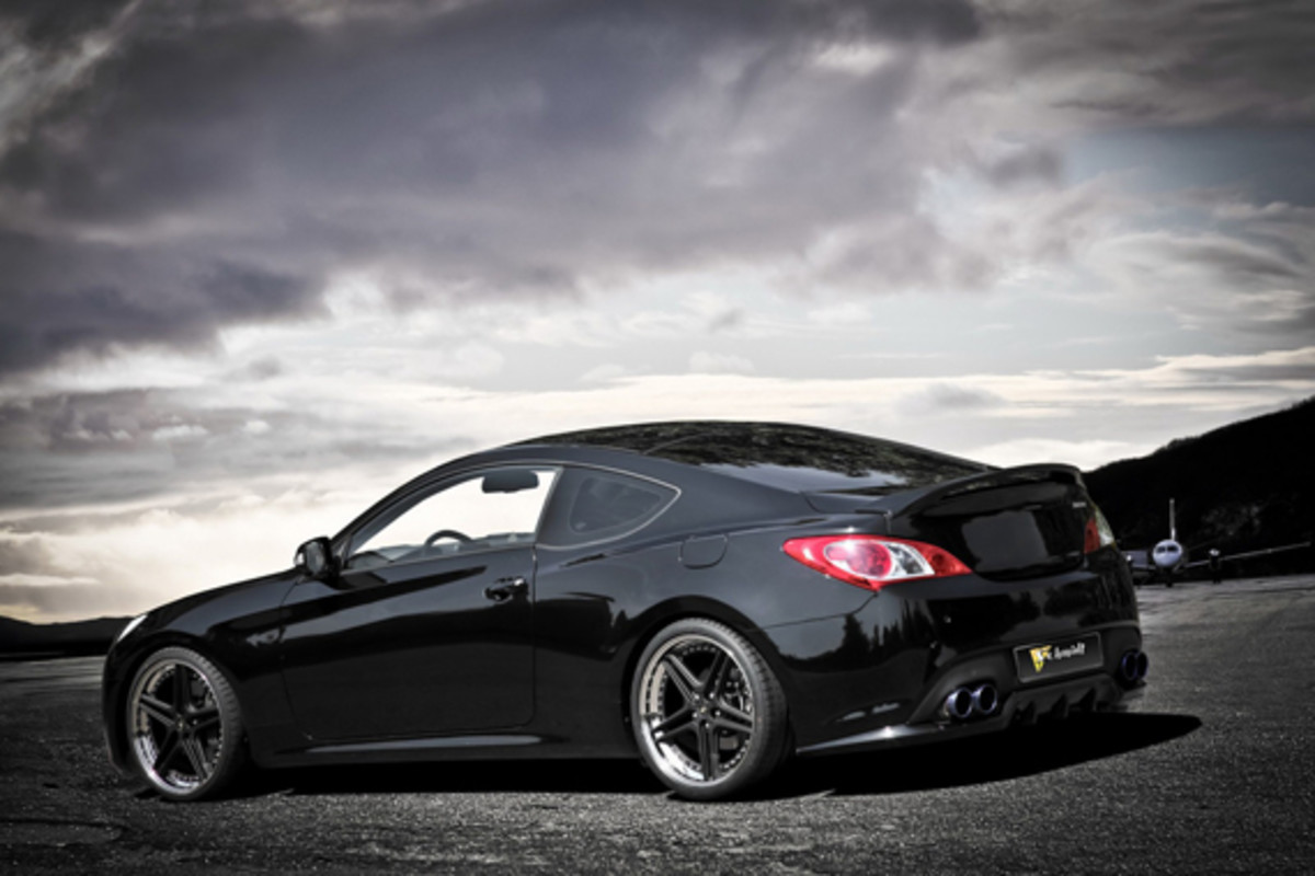 hyundai-genesis-coupe-tuned-by-schmidt-revolution-02