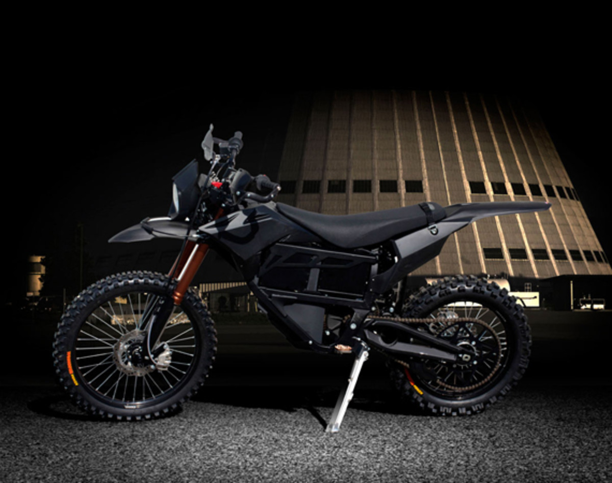 zero-motorcycles-mmx-electric-for-us-special-forces-01