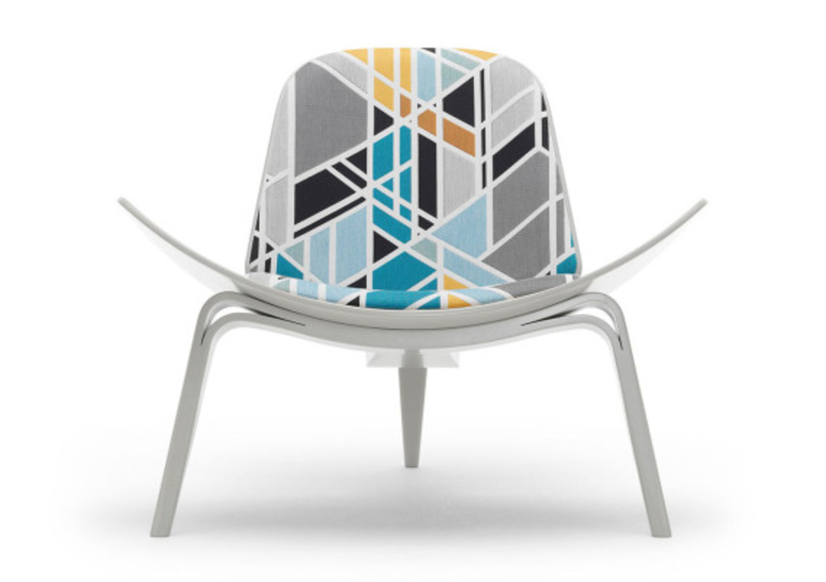 maharam-shell-chair-project-21