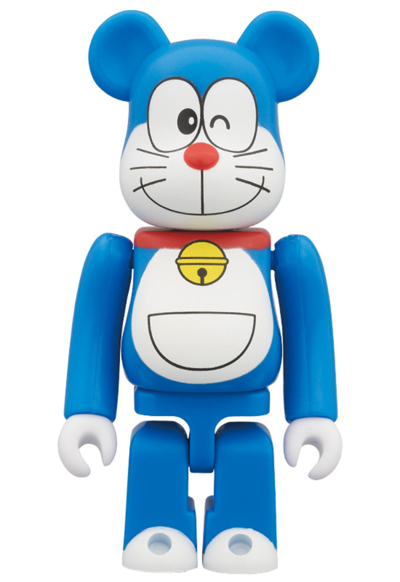 doraemon-medicom-toy-bearbrick-03