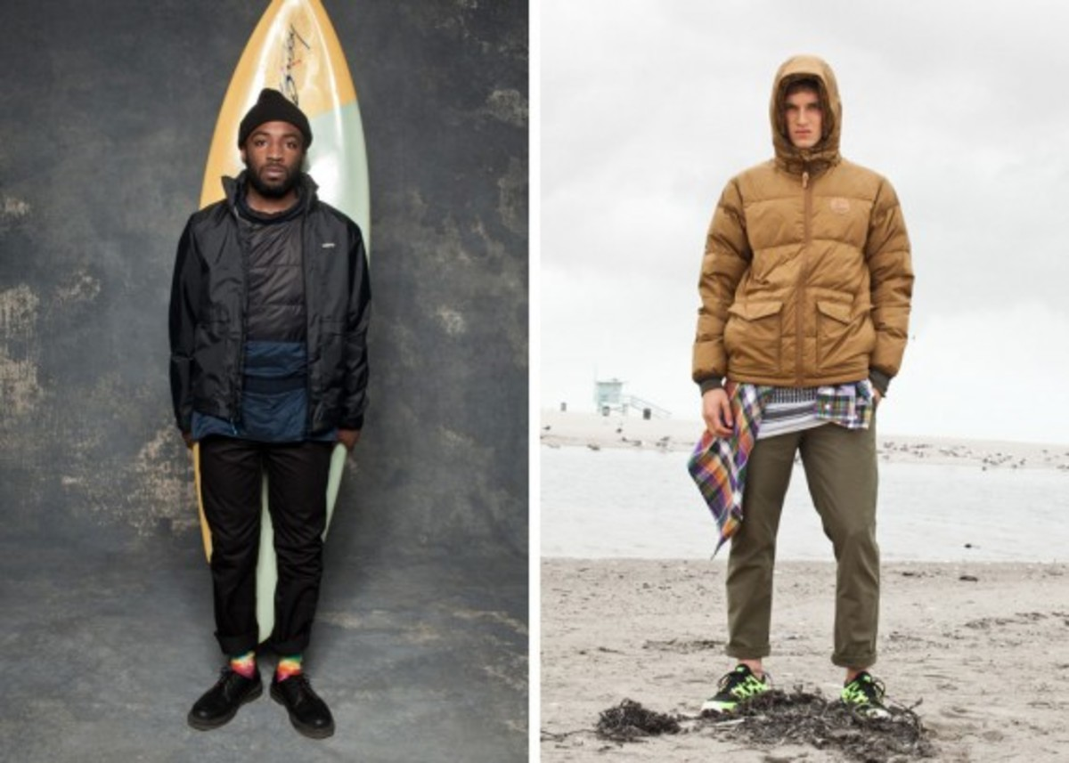 stussy-fall-2012-lookbook-by-kenneth-cappello-03
