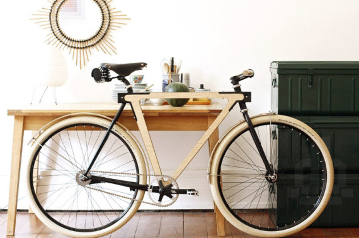 woodb-wooden-bicycles-by-bsg-bikes-02