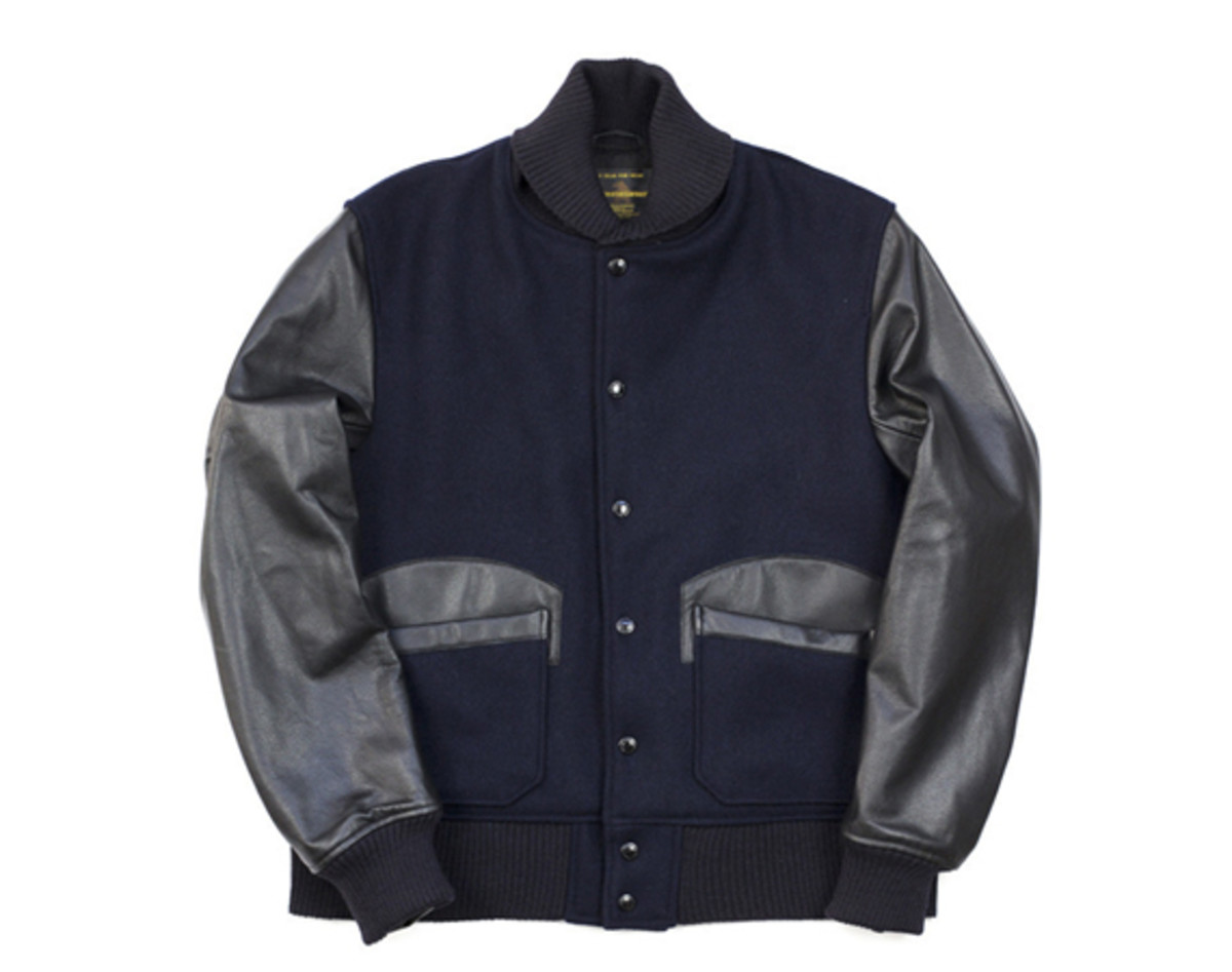 engineered-garments-golden-bear-hunter-varsity-jacket-01