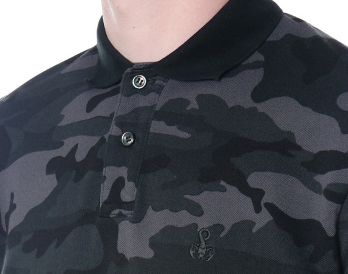 sophnet-camouflage-seed-stich-polo-shirt-01