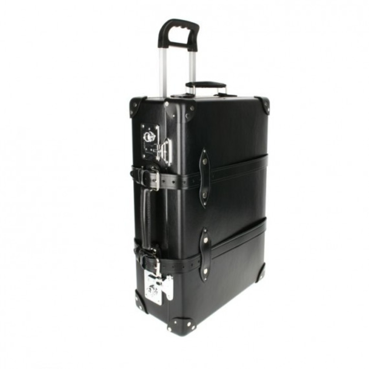 globe-trotter-x-andre-mr-a-luggage-collection-4
