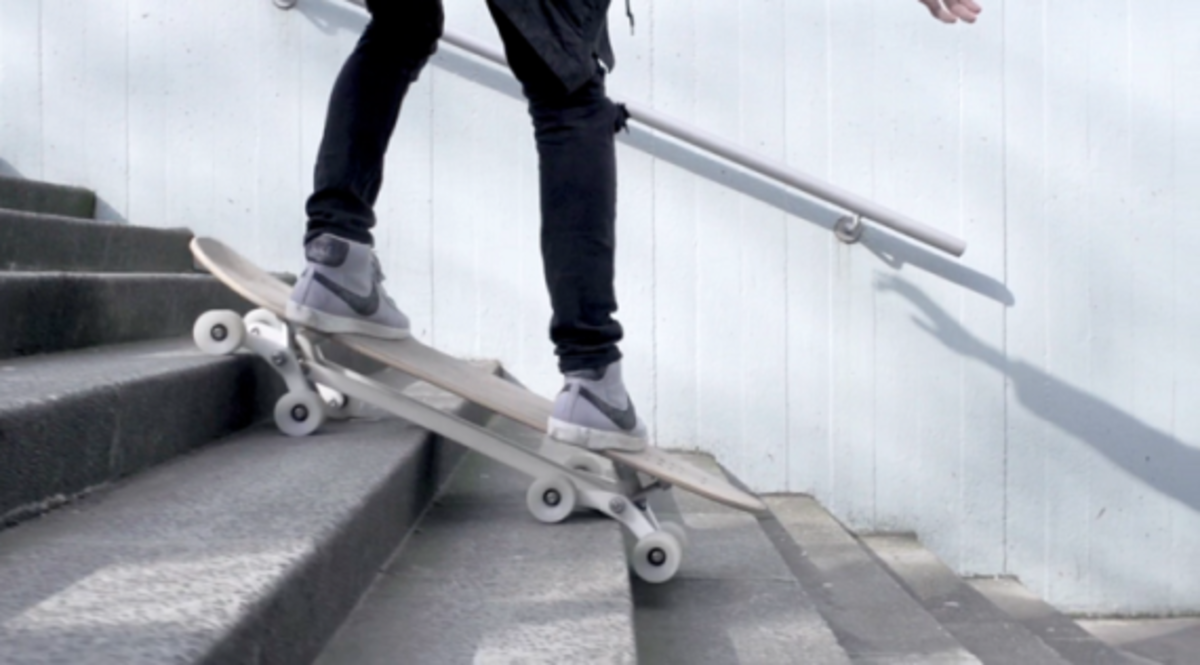stair-rover-innovative-new-longboard-03