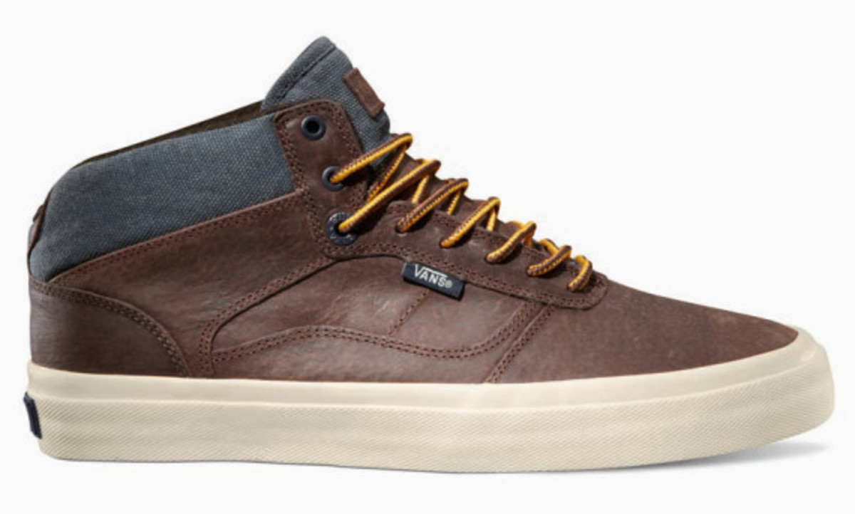 vans-otw-bedford-boot-fall-2013-b