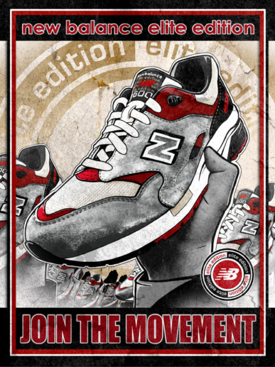 new-balance-propaganda-pack-02