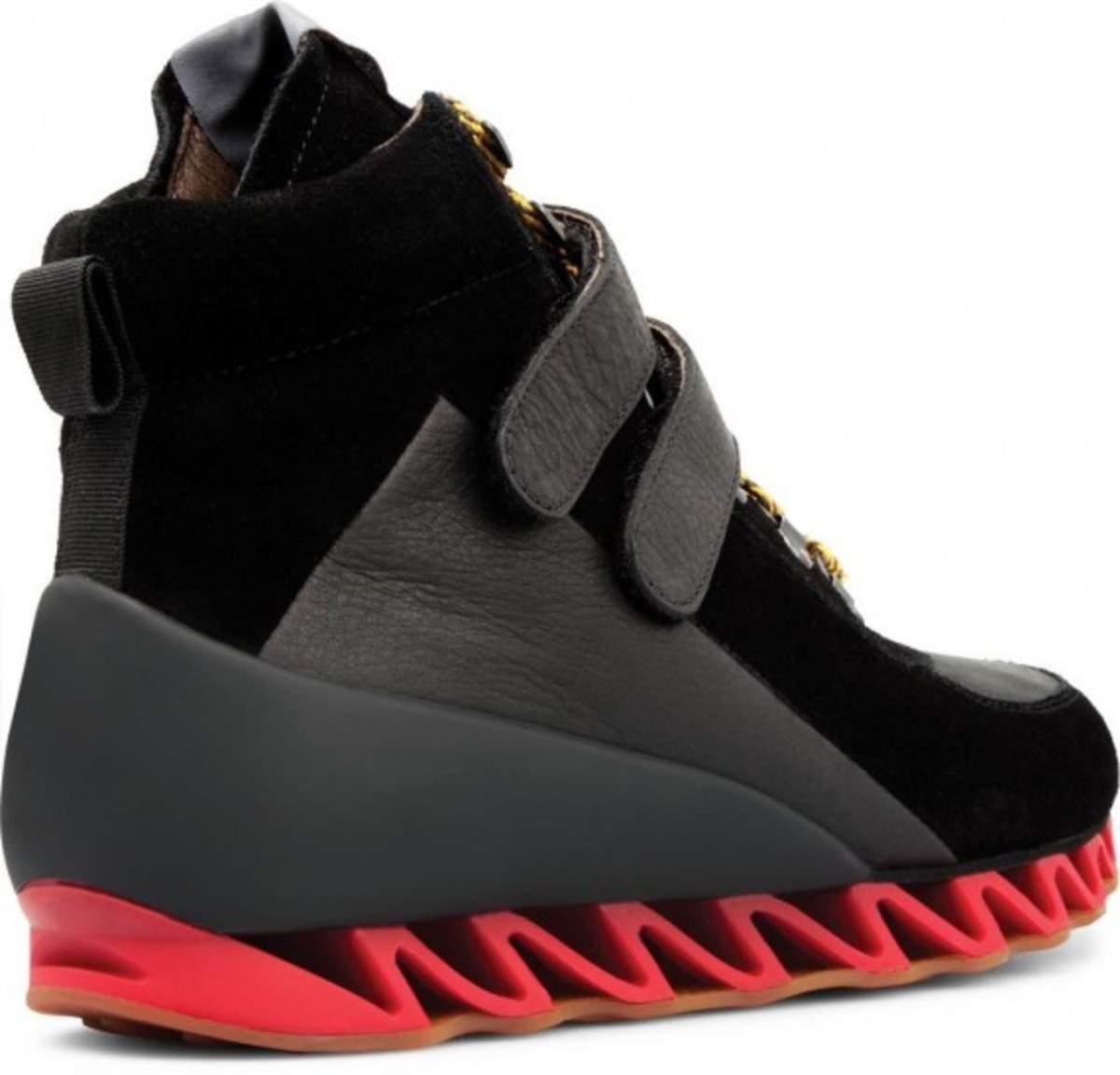 bernhard-willhelm-x-camper-together-fallwinter-2012-sneakers-collection-3