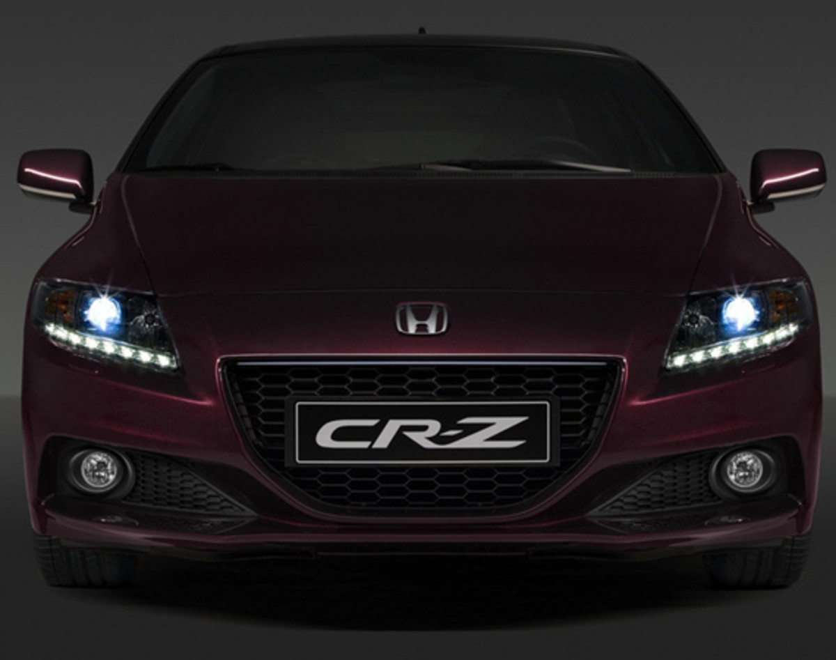 2013-honda-cr-z-paris-motor-show-02
