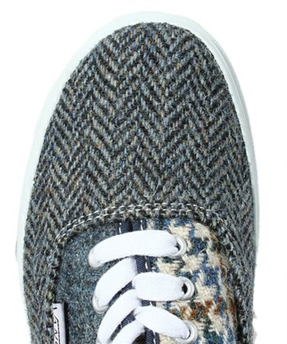 beauty-and-youth-vans-harris-tweed-pack-16
